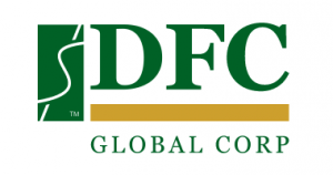 dfc-300x158.png