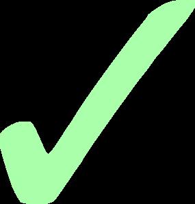 light-green-check-mark-md