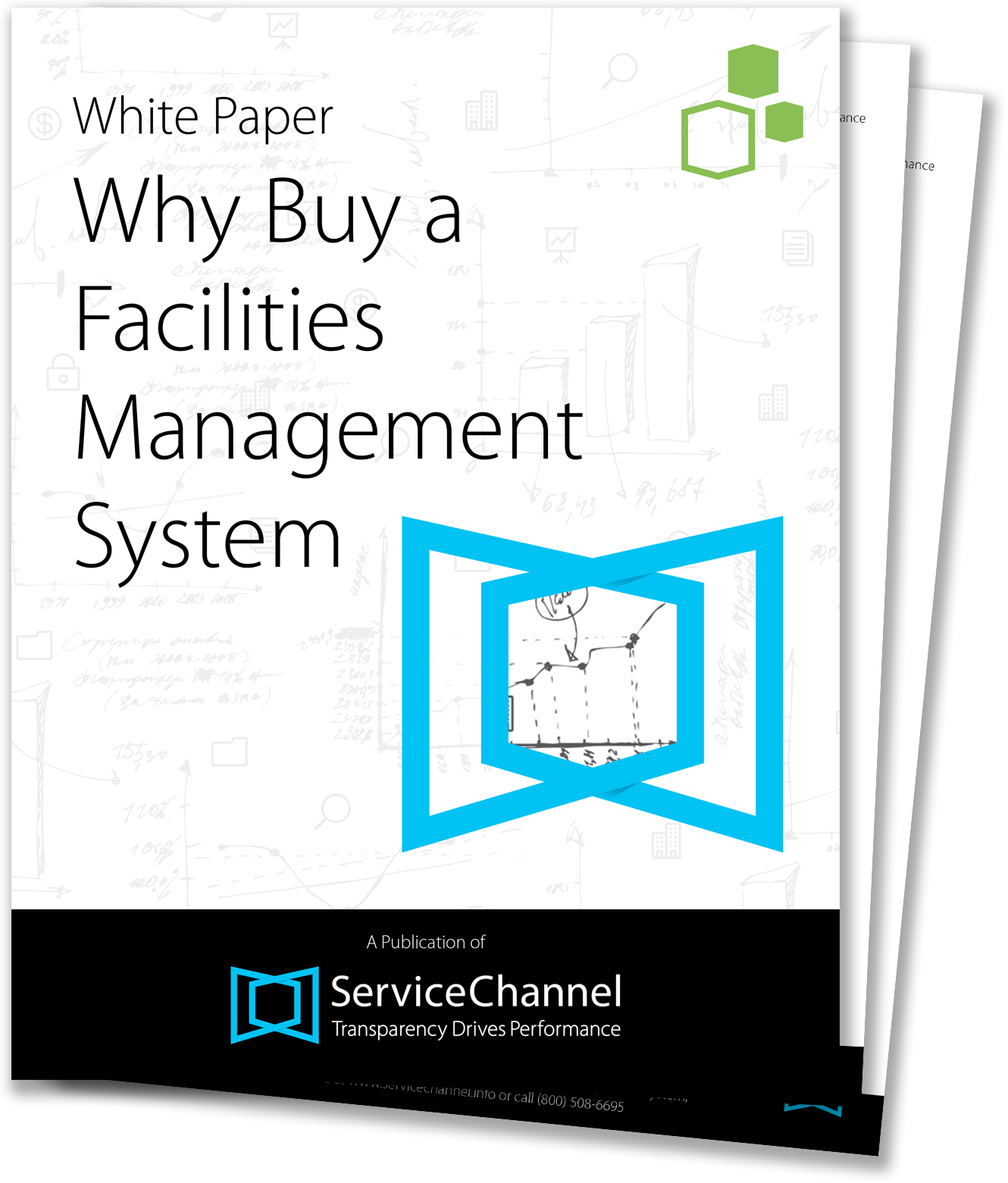 Why_Buy_a_Facilities_Management_System_White_Paper_Cover.png