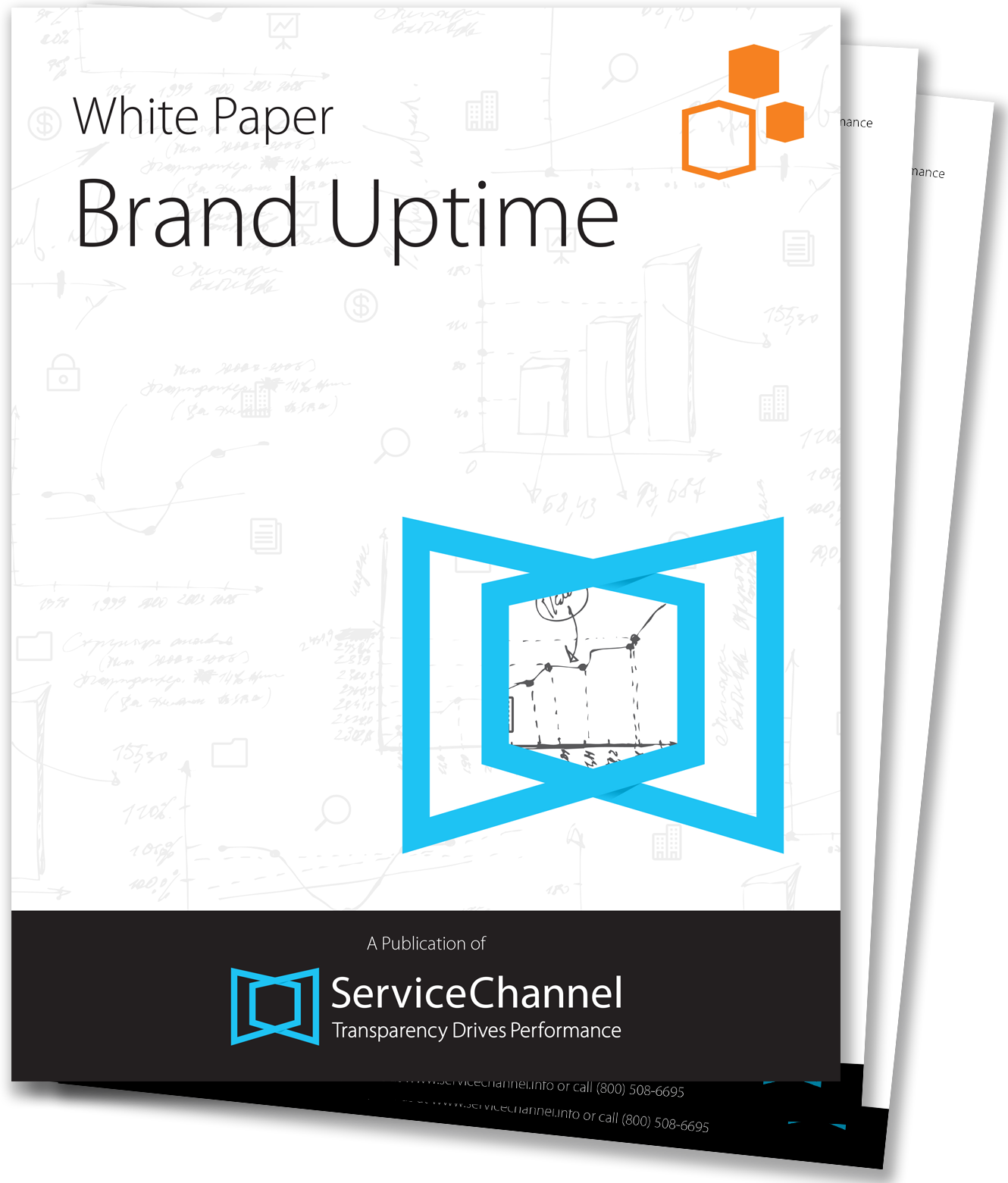 Brand_Uptime_White_Paper_Cover.png