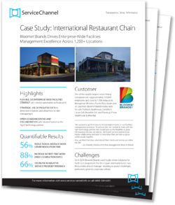 Bloomin_Brands_Facilities_Management_Case_Study_CTA.png