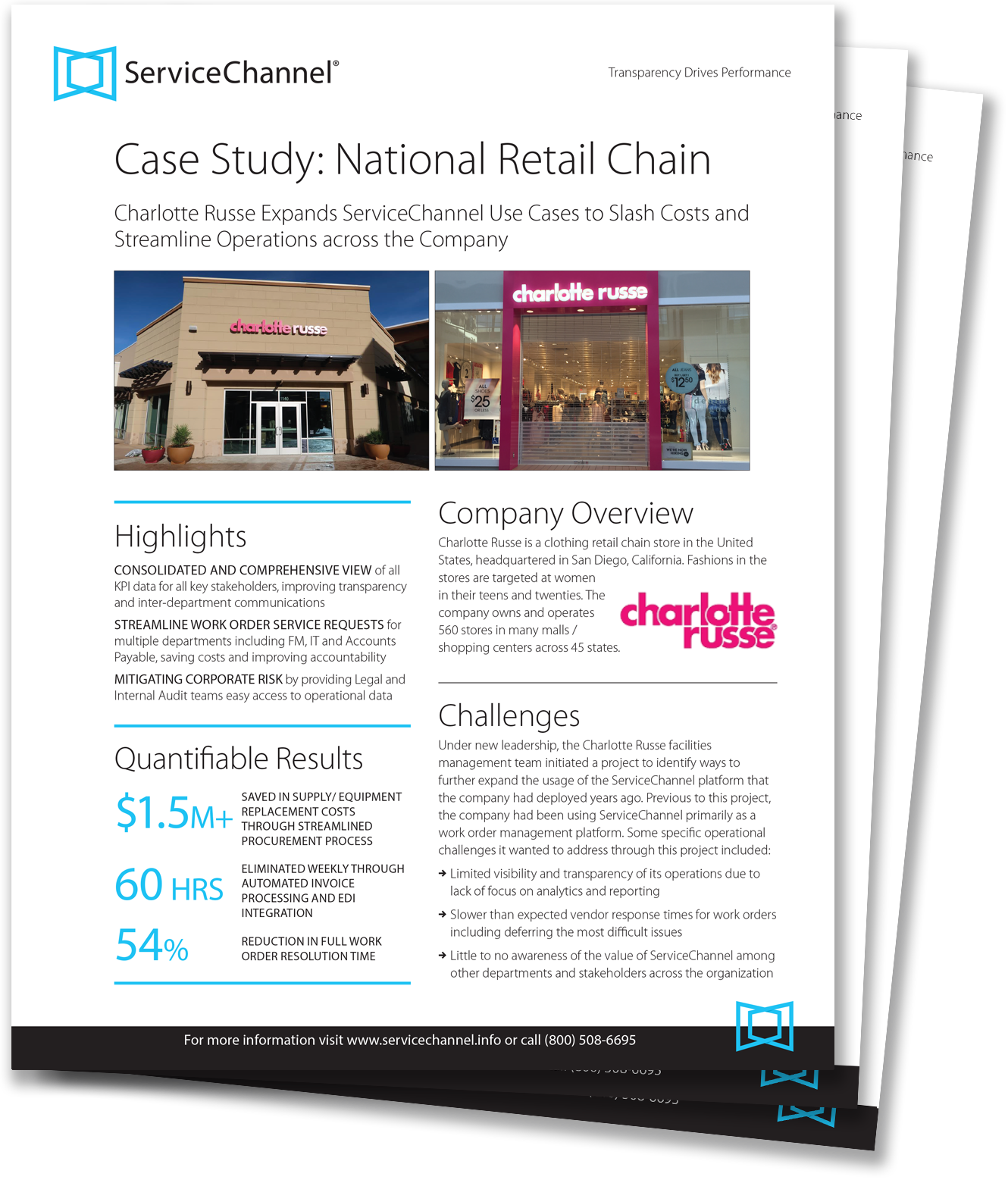 CTA_CaseStudy_CoverOnStack_CharlotteRusse.png