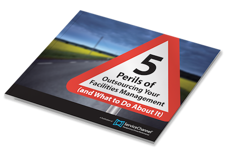 5 Perils of Outsourcing Your Facilities Management
