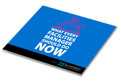 What Every Facilities Manager Should Do Now - Free Ebook