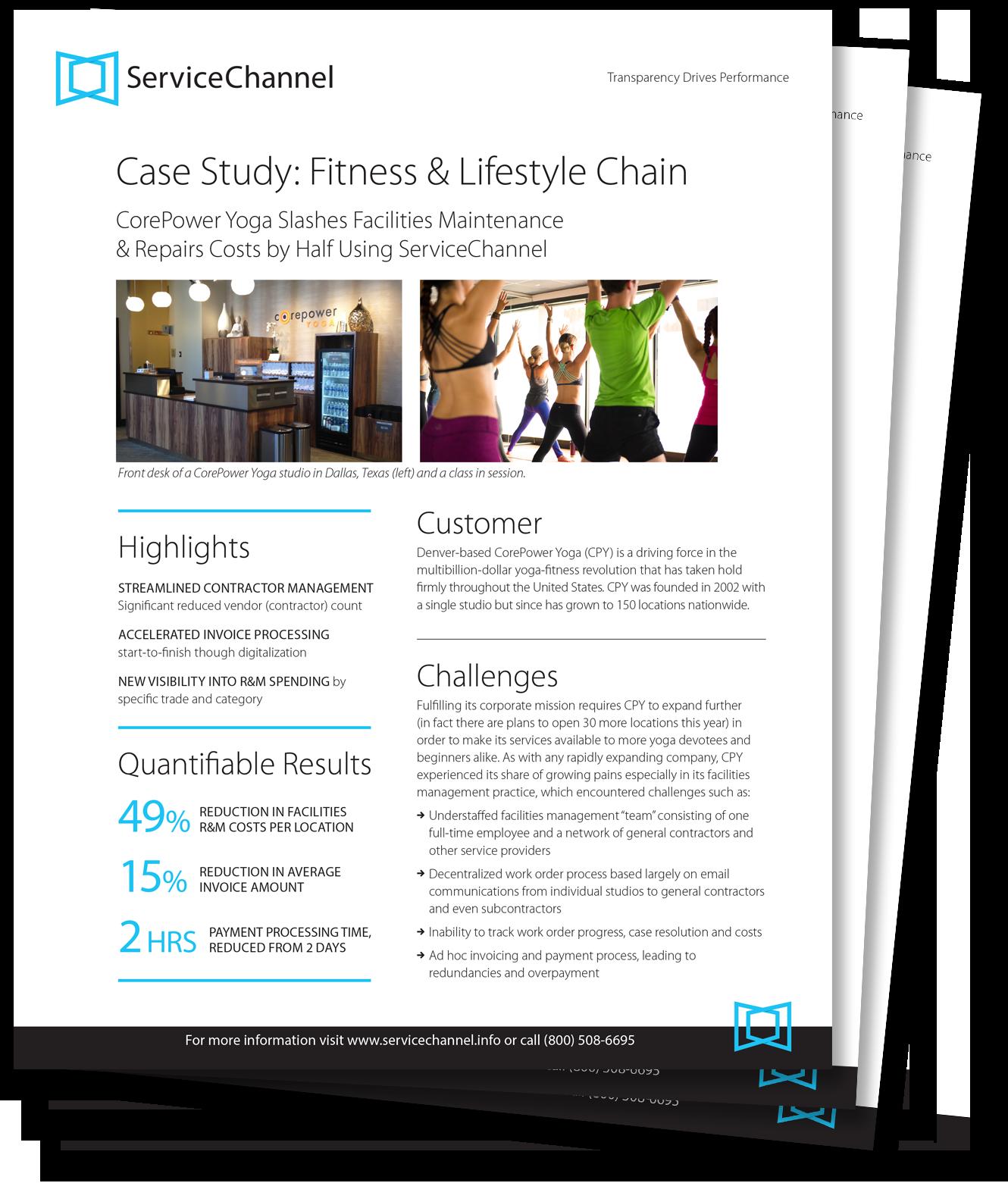 CorePower_Yoga_-_Fitness__Lifestyle_Facilities_Management_Case_Study_CTA.png