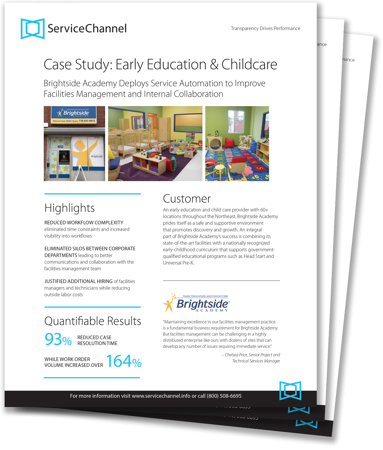 Education__Childcare_Facilities_Management_Case_Study_by_ServiceChannel_CTA.png