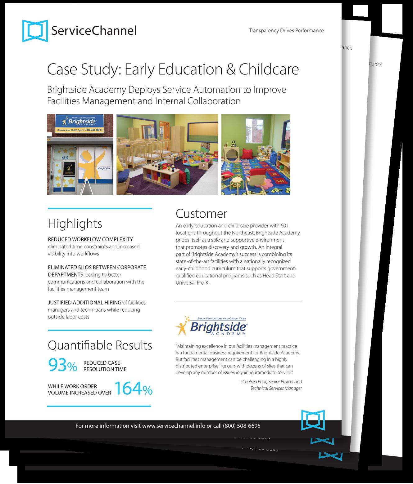 Education__Childcare_Facilities_Management_Case_Study_by_ServiceChannel_CTA.png