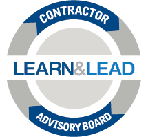 LearnLead_Contractor_Meeting_Logo