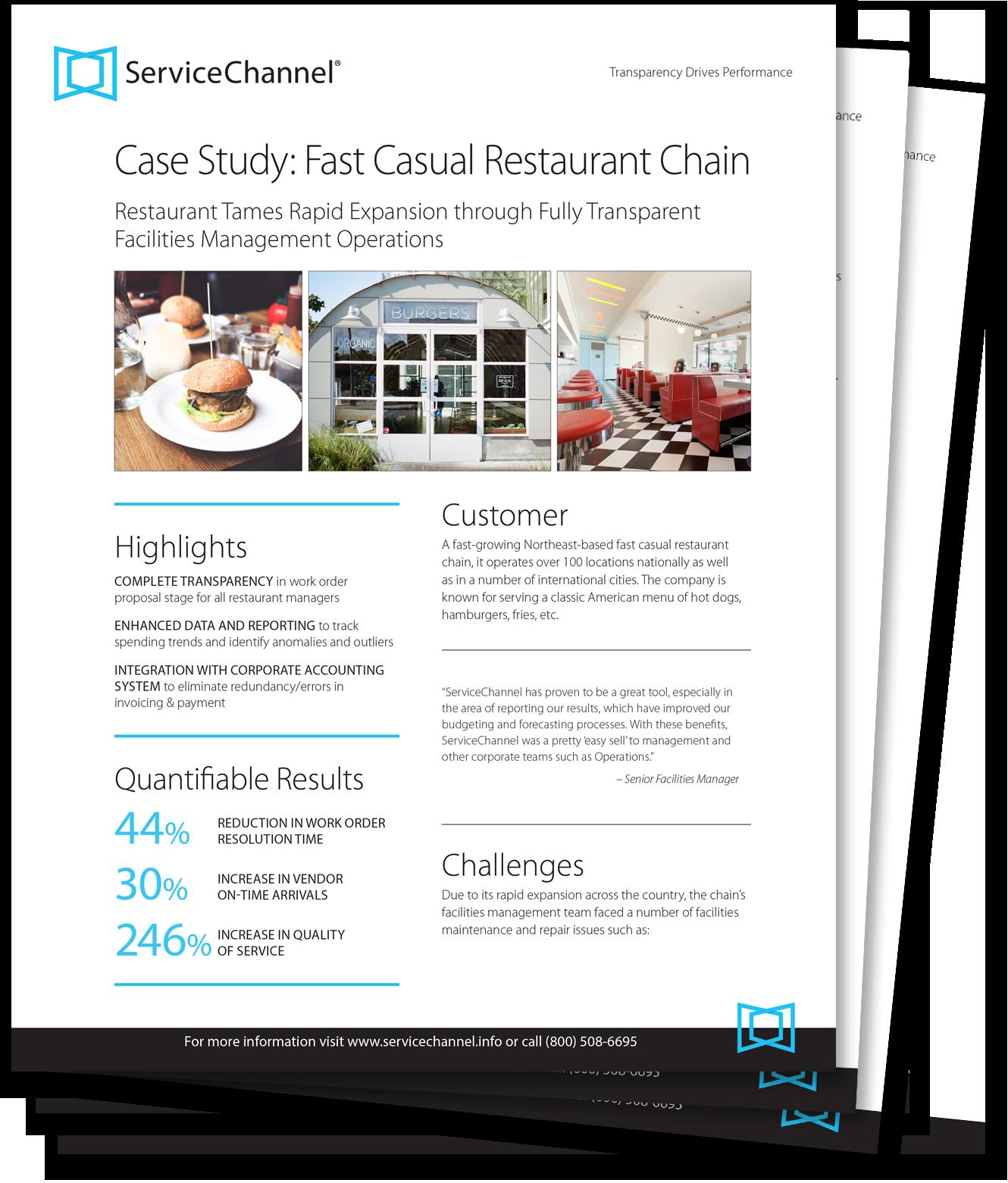 Fast_Casual_Restaurant_Facilities_Management_Case_Study_CTA.png
