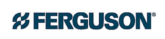 Ferguson logo crop.png