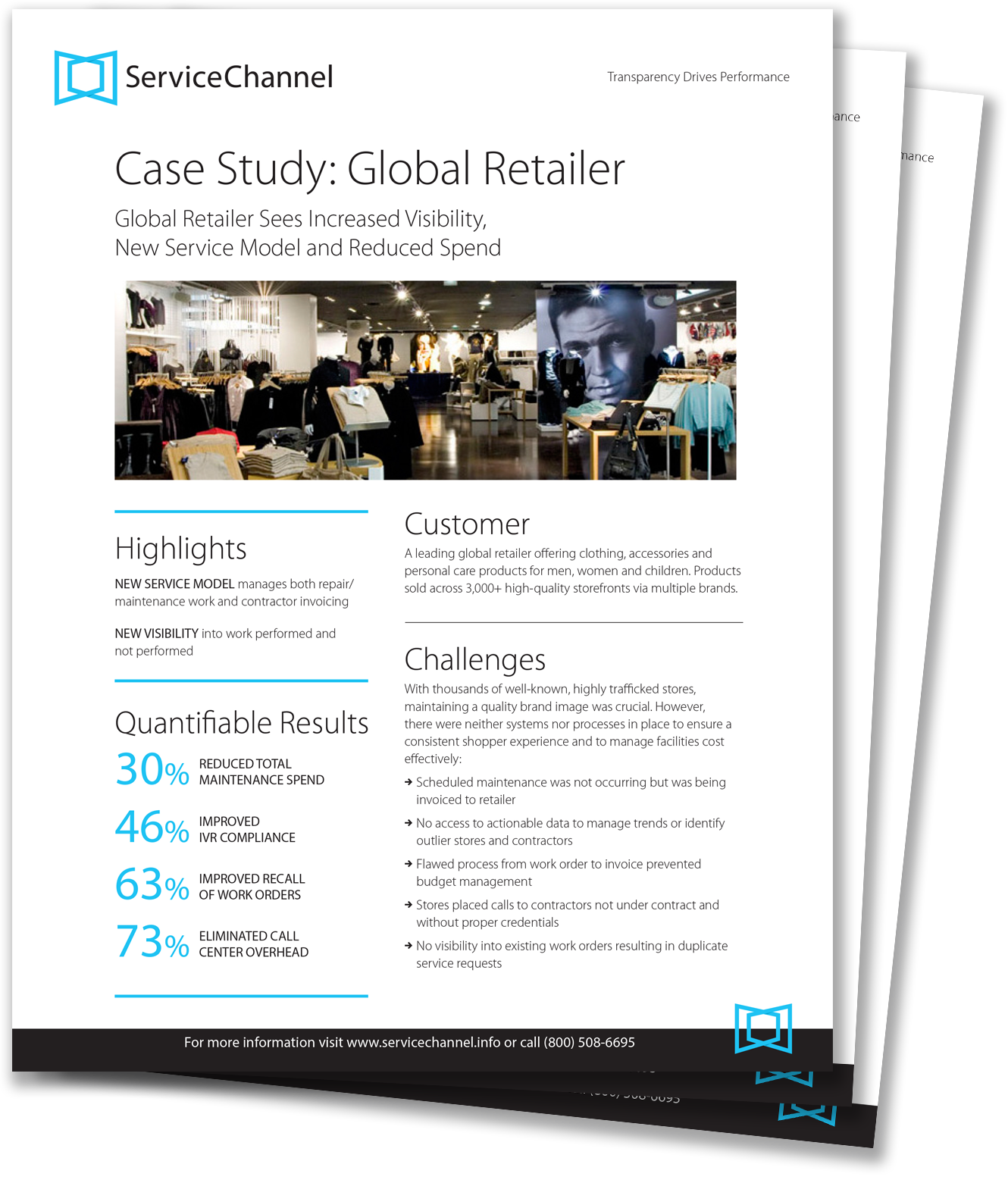 Global_Retailer_Facilities_Management_Case_Study_CTA.png
