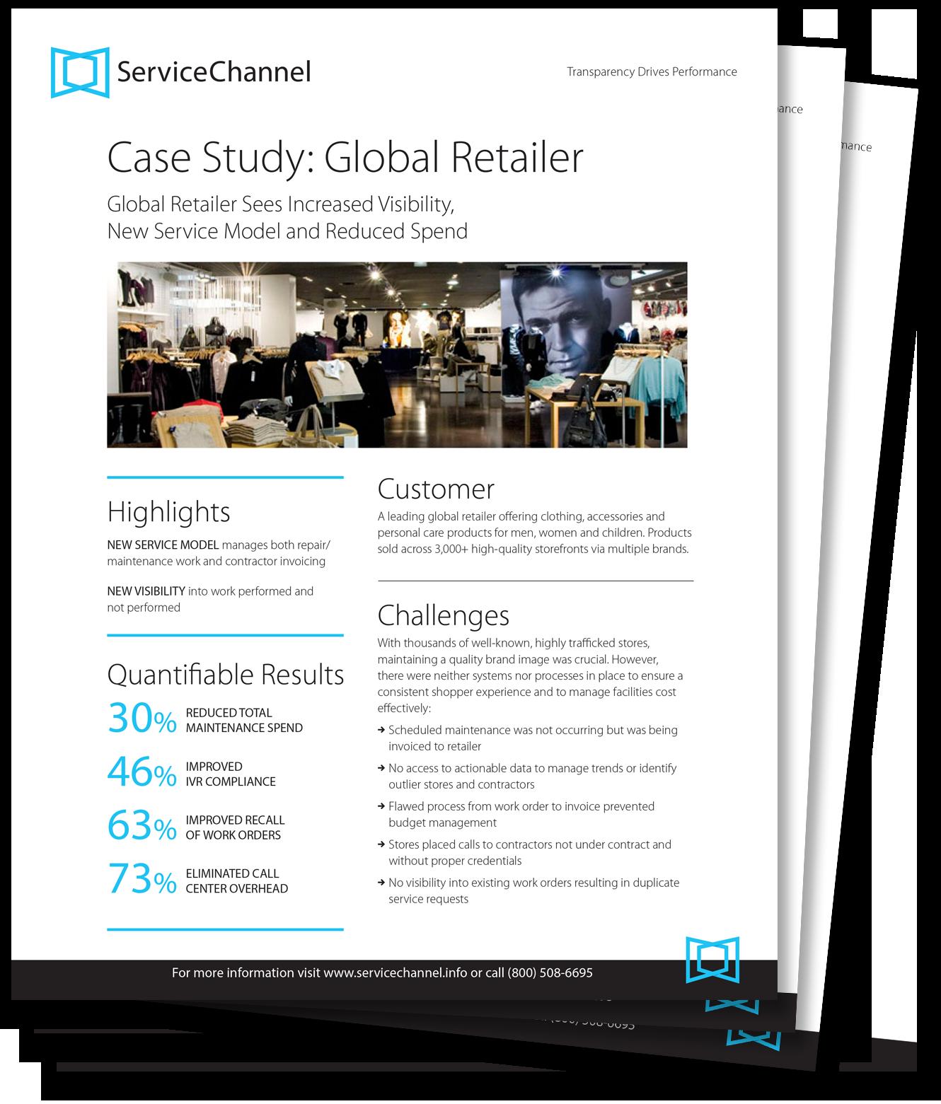 Global_Retailer_Facilities_Management_Case_Study_CTA.png
