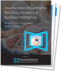 How_Facilites_Departments_Win_Using_Analytics_Business_Intelligence_Ebook_CTA.png