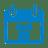 april25