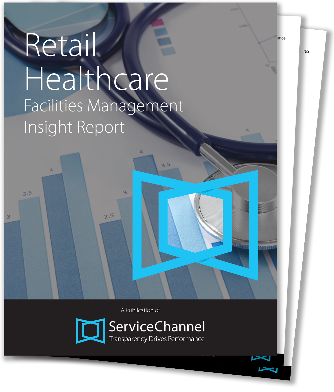Retail_Healthcare_Facilities_Management_Insight_Report_CTA.png