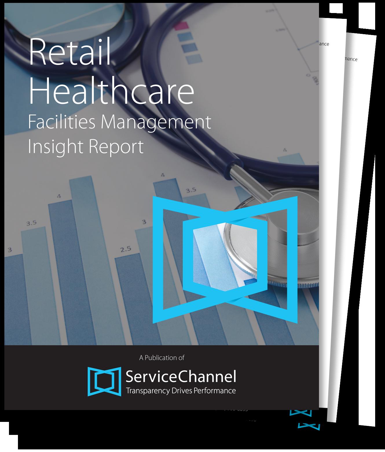 Retail_Healthcare_Facilities_Management_Insight_Report_CTA.png