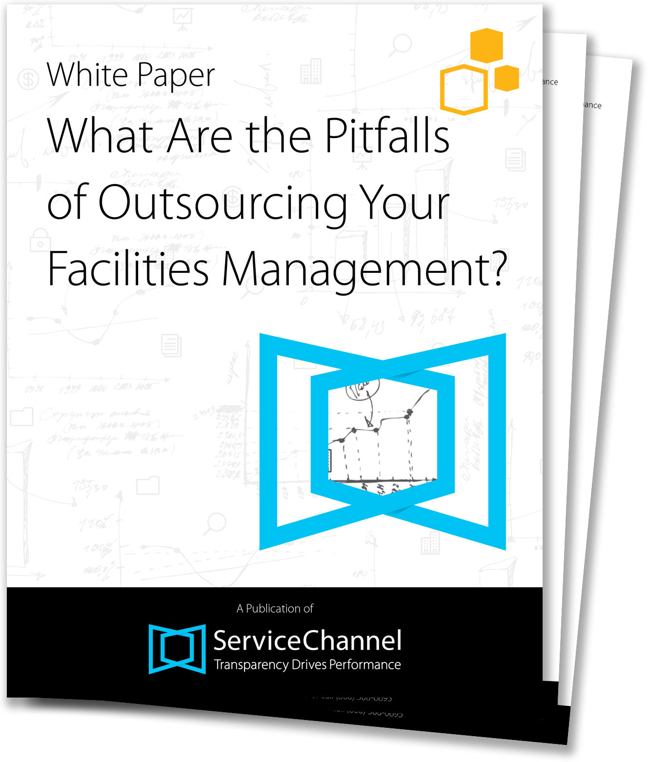 What_Are_the_Pitfalls_of_Outsourcing_Your_Facilities_Management_White_Paper_CTA.png