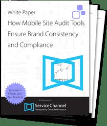 CTA_WhitePaper_CoverOnStack_mobile-site-audit