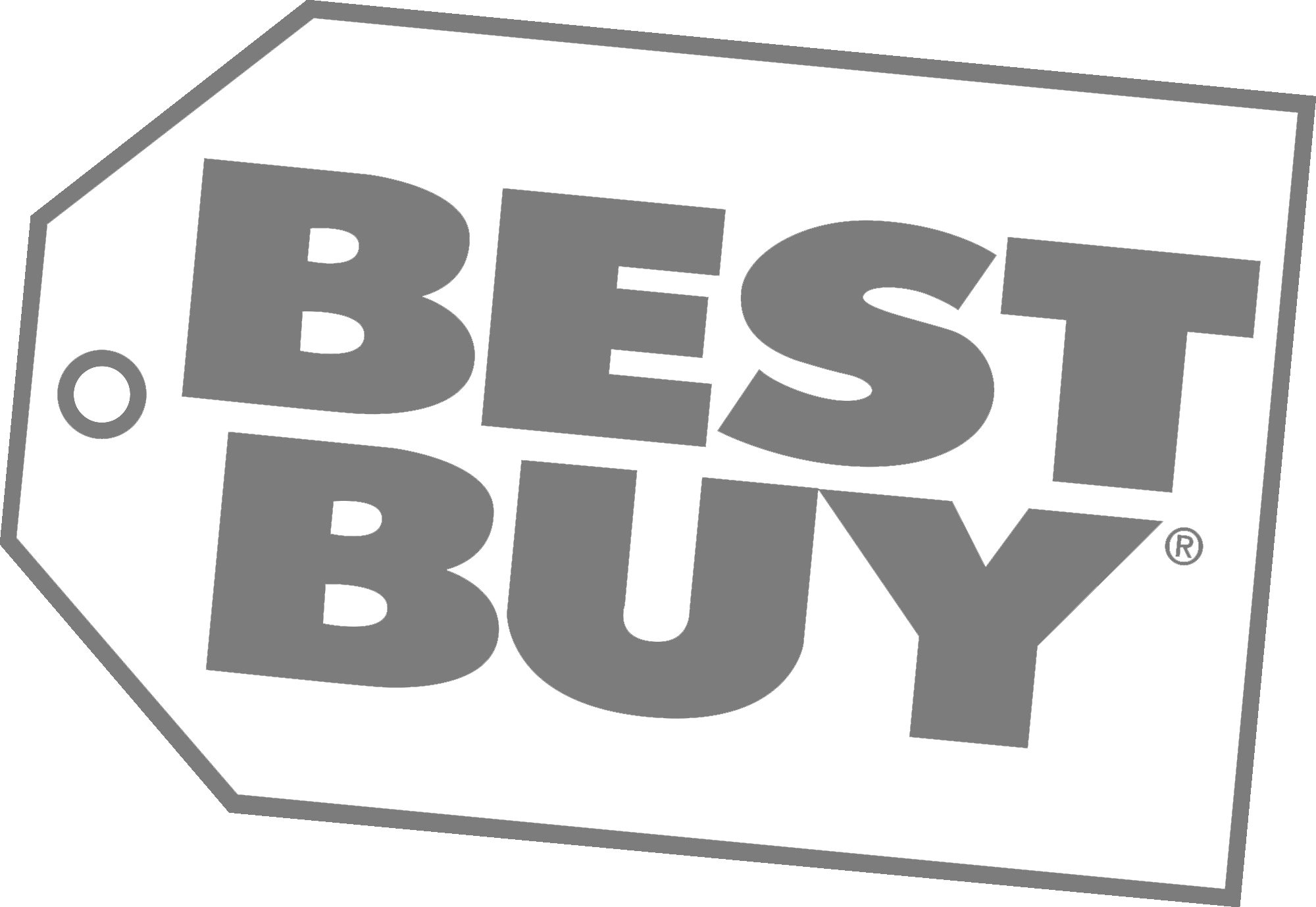 Best Buy's retail facilities management software