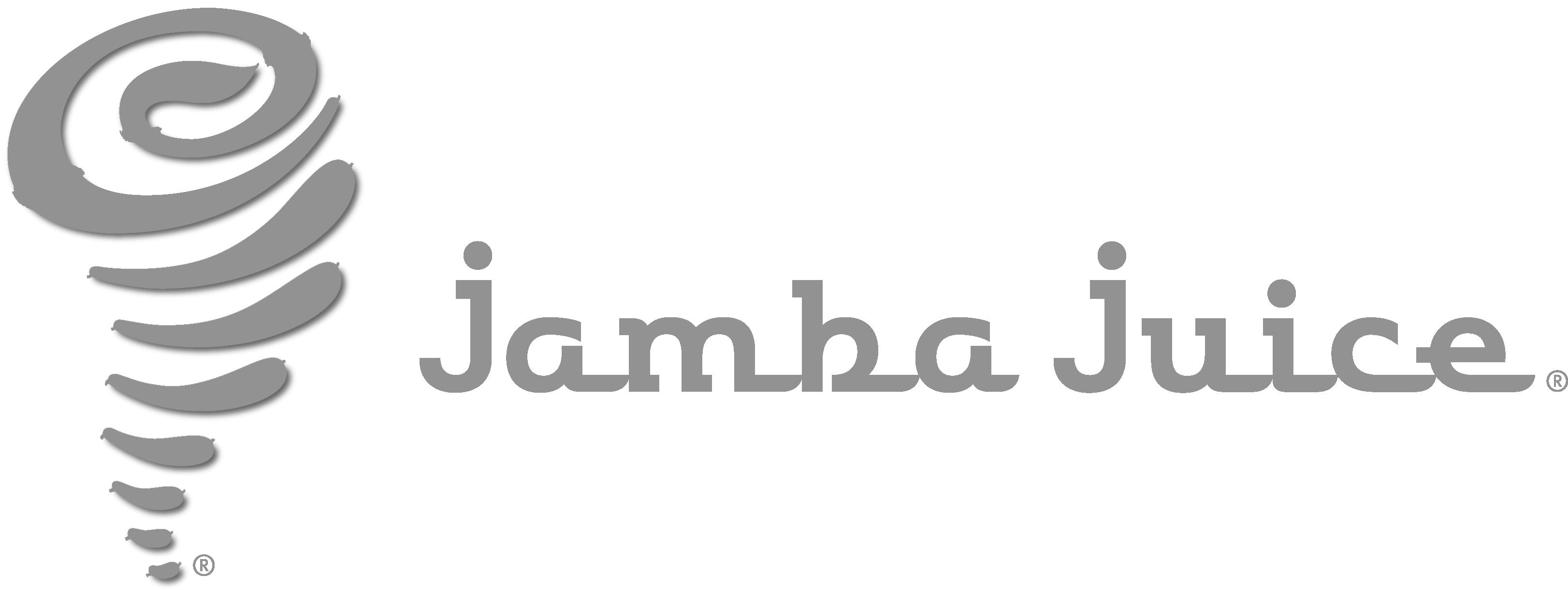 Jamba Juice's facilities management software