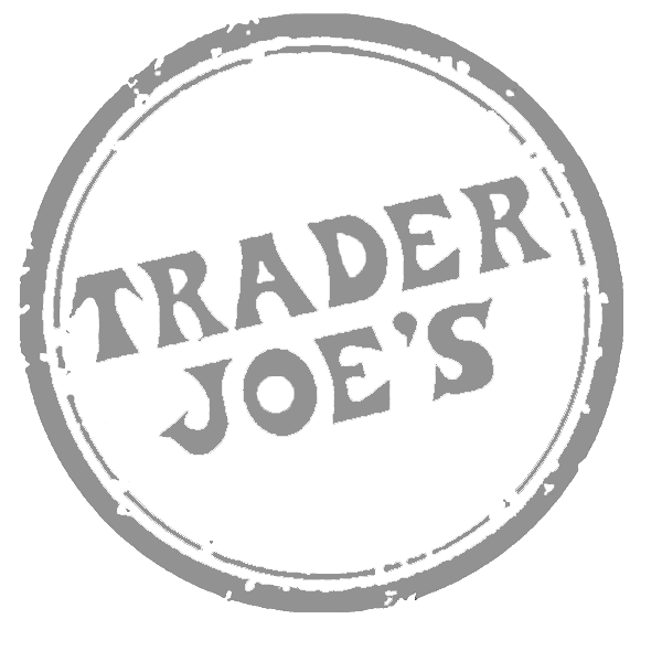 Trader Joe's grocery facilities management software